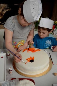 CakeShow2_06