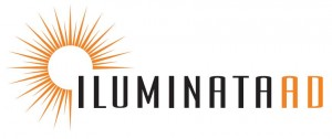 Iluminata AD logo