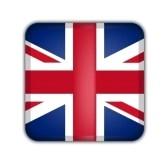 englflag