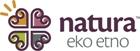 NaturaEkoEtno_logo