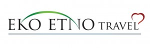 EkoEtno Travel_logo