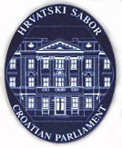 Hrvatski_sabor_logo