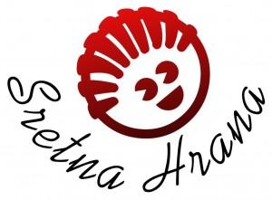 SretnaHrana_logo