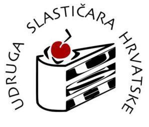 USH_logo