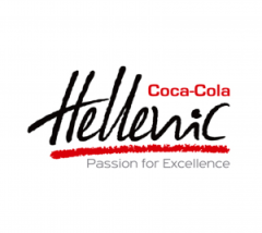 coca_cola_hellenic-300x267