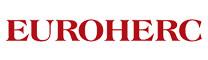 euroherc-logo
