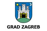 grad_zagreb_logo