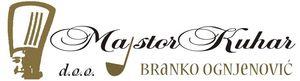 majstor kuhar_logo