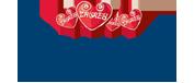 tz-grada-zagreba-logo