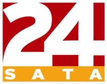 24sata-logo