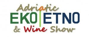 ADRIATIC EKO ETNO & WINE SHOW