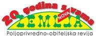 Nova Zemlja_logo