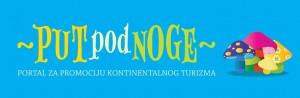 PutPodNoge_logo