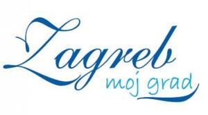 ZagrebMoj Grad_logo