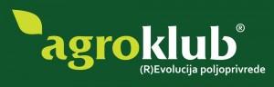 agroklub_logo