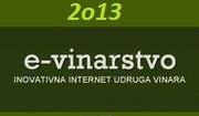 e-vinarstvo_logo
