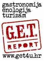 logo G.E.T. i web_2