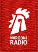 logo_Narodni radio