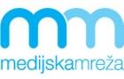 mm-logo-mali