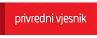 privredni_vjesnik_logo