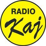 radio kaj_logo