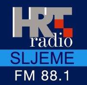 radio_sljeme2_01
