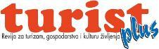 turistplus_logo