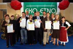 Rakije_nagradjeni_2008